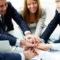 4 Tips To Build Better Office Camaraderie