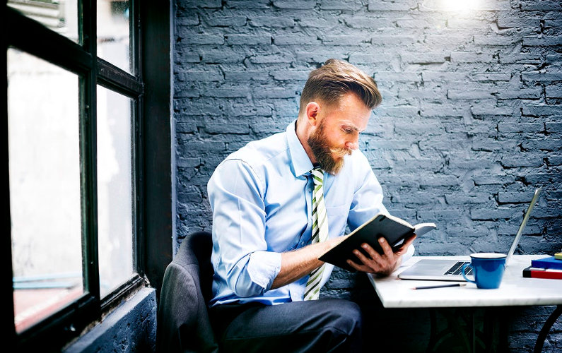 Outsourced CFO service provider