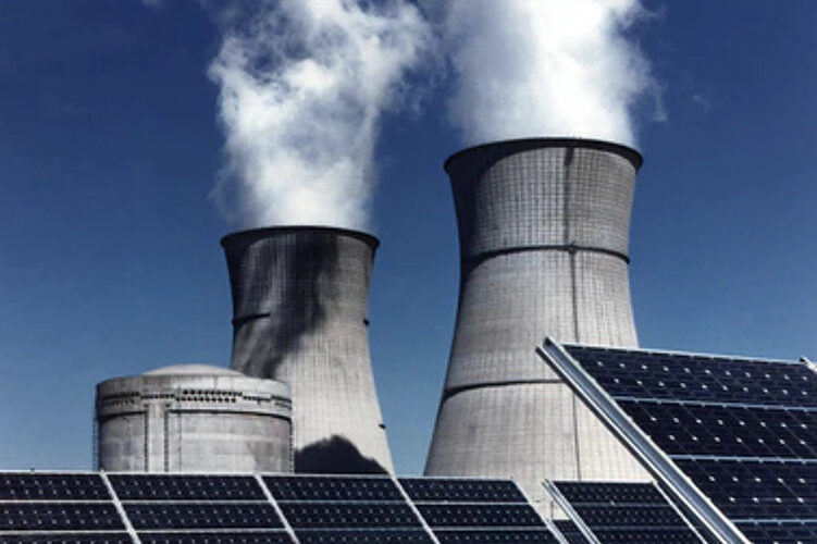 How to Maintain the Safety of Your Cooling Towers